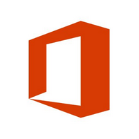 Office 365 Guides